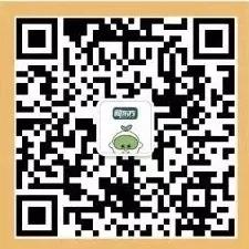2018年9月长沙新东方单词集训营