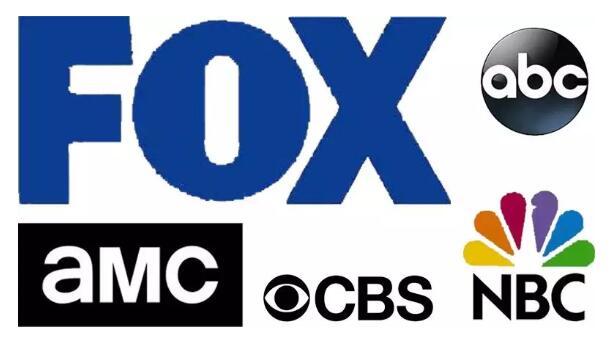 扫盲贴:你所不知道的美国电视台!真的从来不播广告吗?