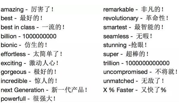 苹果2018秋季新品发布会(同传声版)