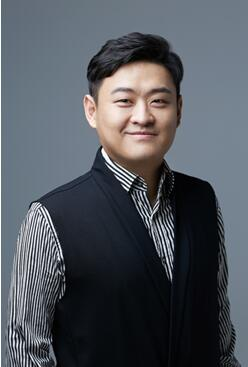 """口语名师王冕:新东方""""学术派""""老师,教学技巧很独特"""