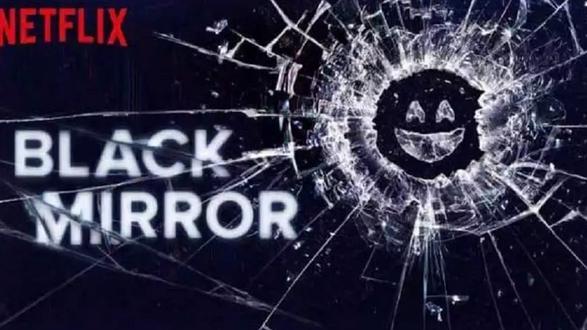 《黑镜》第五季回归时间已定!