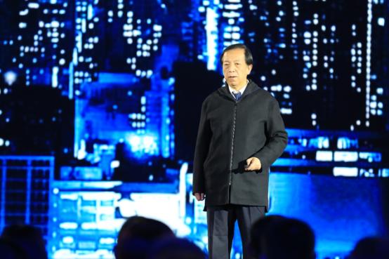 王大伟:平安成长比成功更重要