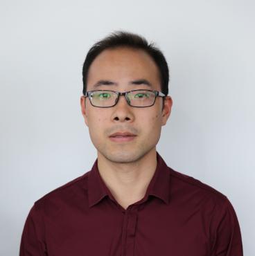 新东方王冲:2019考研线性代数真题答案解析