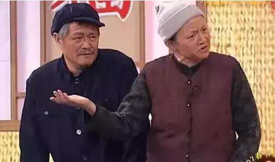 """涨知识:中国春晚VS美国春晚""""超级碗"""" 还有哪些你不知道的?"""