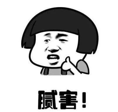 窦骁配的变形金刚PK王祖蓝一人分饰九角 这期《身临其境》必须二刷!