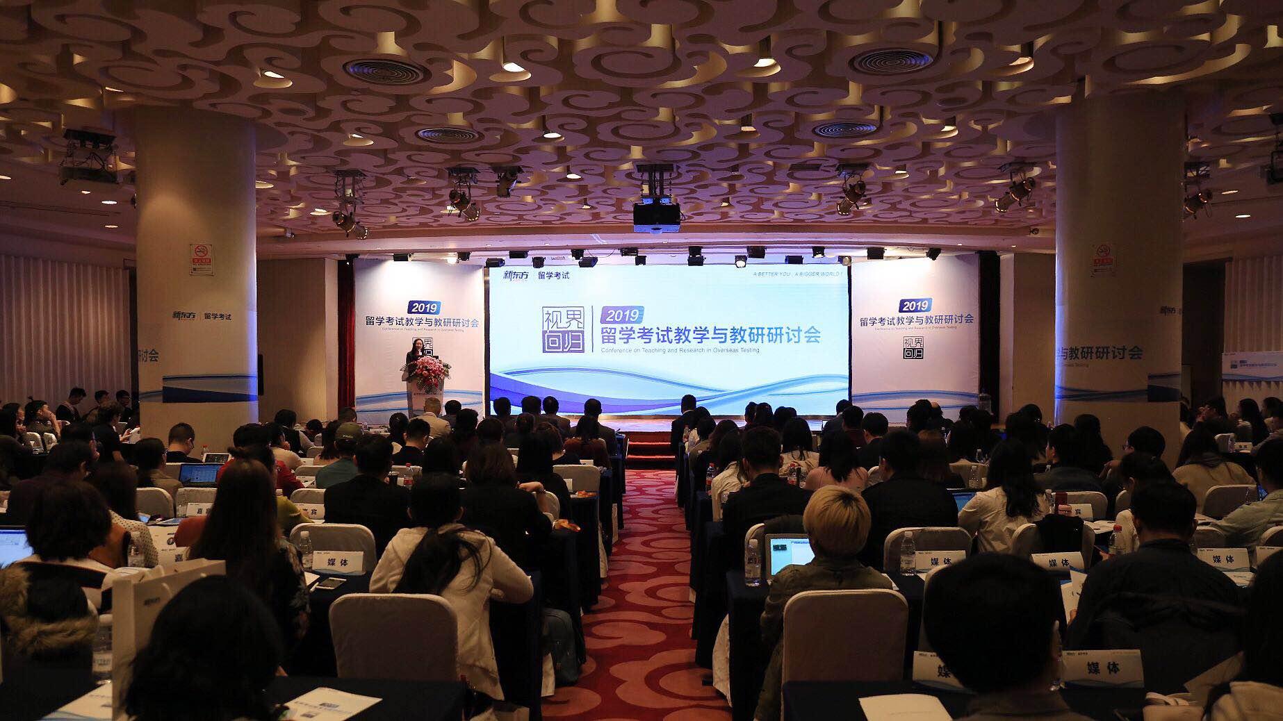 http://www.weixinrensheng.com/jiaoyu/160454.html
