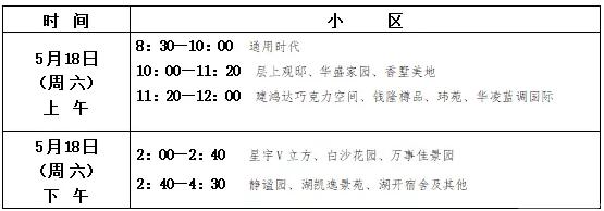 2019年长沙天心区仰天湖赤岭小学秋季招生入学公告