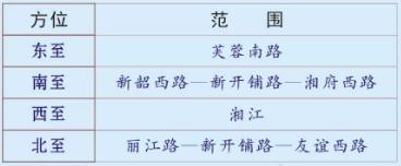 2019年长沙天心区新天小学秋季招生入学公告
