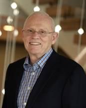 Frank M. Sands Sr. (MBA '63)