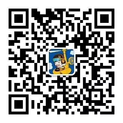 2019上海中考试题及答案汇总