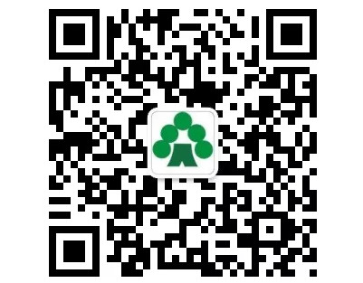 2019嘉兴市6月20日中考成绩查询公告