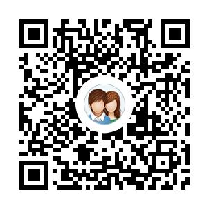 http://www.tartansash.com/yejingangcai/363169.html