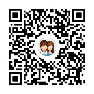 http://www.cxnwa.live/kejizhishi/79409.html