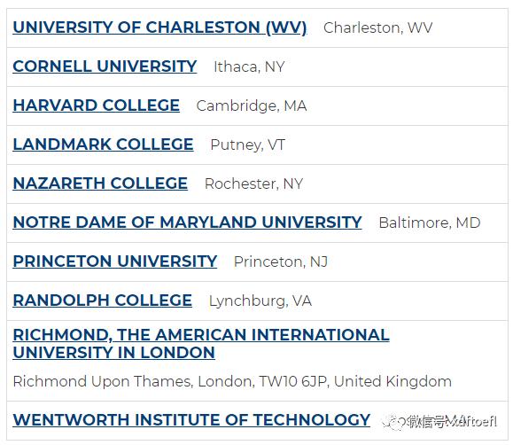 美国大学本科申请系统详细对比 Common App和Coalition App怎么选