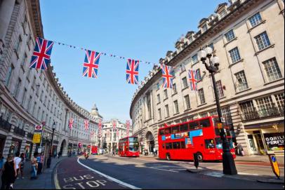 106530人!中国成英国最大留学生源国!17所院校!空降长沙招生面试!