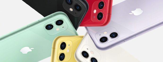 #苹果发布会# 总结:浴霸、流海、还是贵!