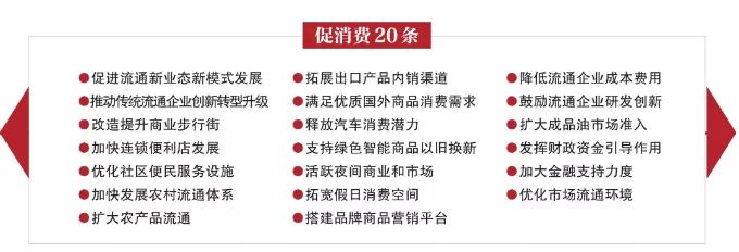 """中国""""夜经济""""崛起,你晚上出去玩了吗?"""