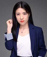 天津出国留学