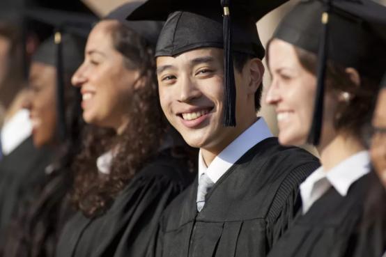 好录取,有前途 | 10.27第45届新东方国际教育展强势来袭!