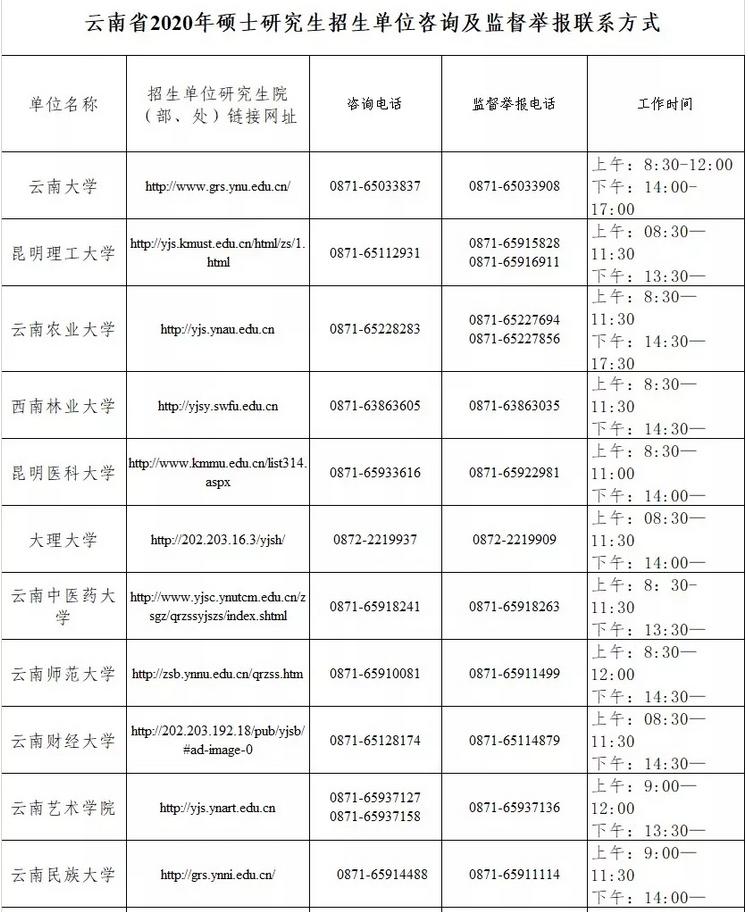 http://www.kmshsm.com/wenhuayichan/24547.html