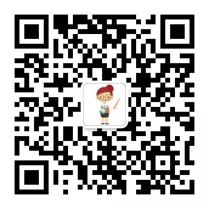 郑州新东方小学辅导