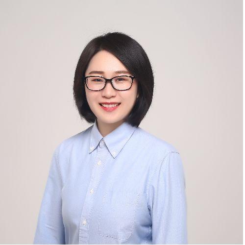 郑州中学培训