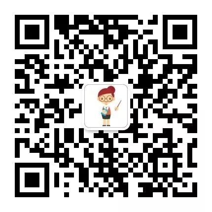 郑州新东方小学指南