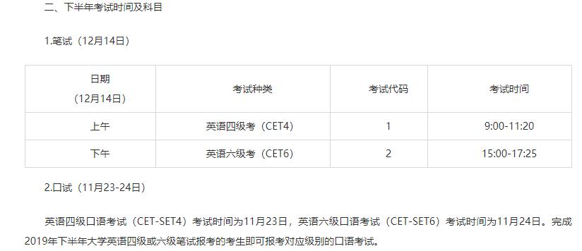 郑州新东方四六级辅导