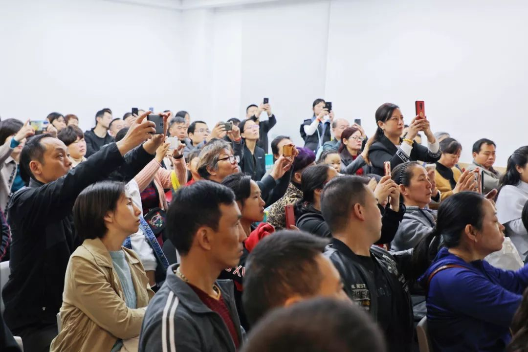 郑州新东方新校区