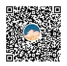 雅思备考QQ群