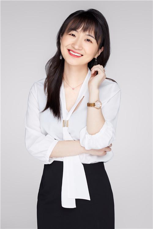 http://www.jiaokaotong.cn/siliuji/280669.html
