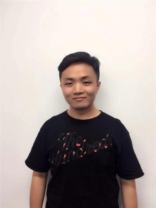 http://www.jiaokaotong.cn/siliuji/280571.html