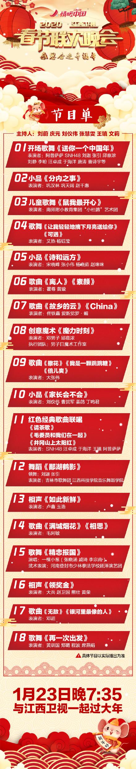 http://www.jiaokaotong.cn/shaoeryingyu/313614.html