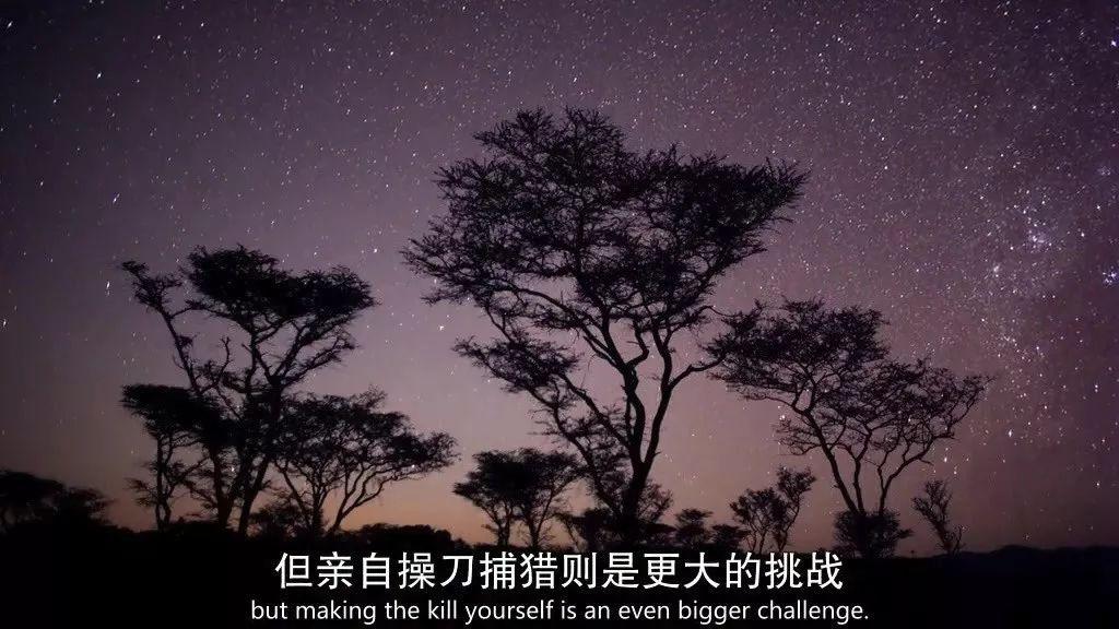郑州新东方寒假小课堂
