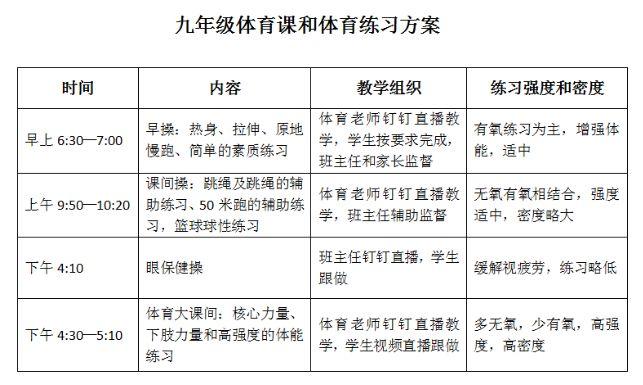 郑州中学辅导