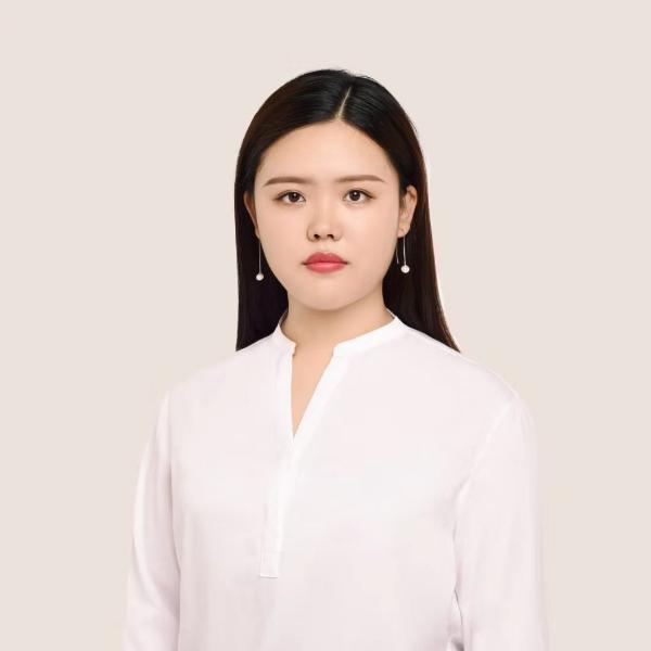 郑州四六级辅导