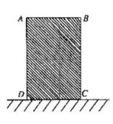 初中物理作图题及答案:杠杆