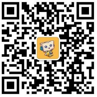 新东方官方在线咨询微信