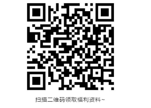 云南新東方暑秋大閱兵