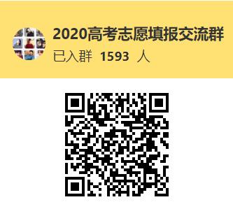 宁夏2020高考成绩查询入口、分数