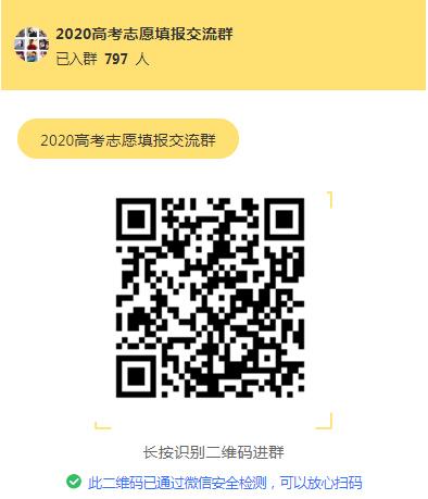 http://awantari.com/hunanxinwen/157313.html