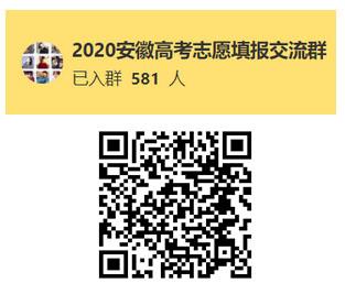 2020年安徽省艺体类文化课录取控制线