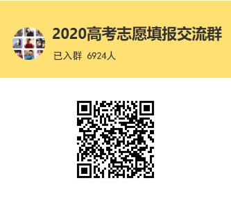 http://www.kmshsm.com/kunmingfangchan/62184.html