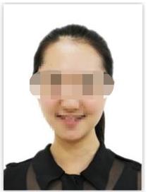 2021考研报名照片上传有什么要求