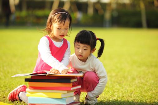 """近日,中华人民共和国教育部,对十三届全国人大三次会议第6670号建议,""""关于将心肺复苏术,作为高中毕业生必备技能之一的建议"""",进行答复,具体内容如下。"""