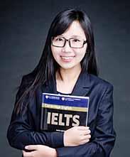 天津英語四六級考試