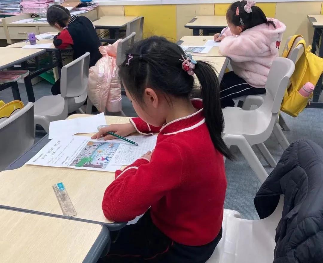 无锡小学语文辅导,无锡语文补习班,无锡新东方学校,无锡新东方