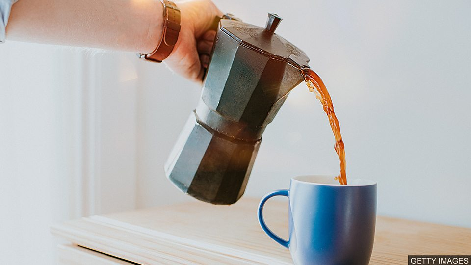 经得住气候变暖考验的咖啡身体颤抖了下品种 Future-proofing coffee in a warming world经得住气候变暖考验的咖啡品小路种 Future-proofing coffee in a warming world