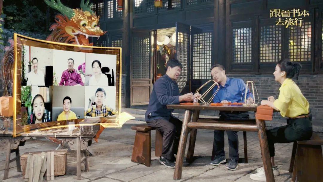 郑州新东方家庭教育