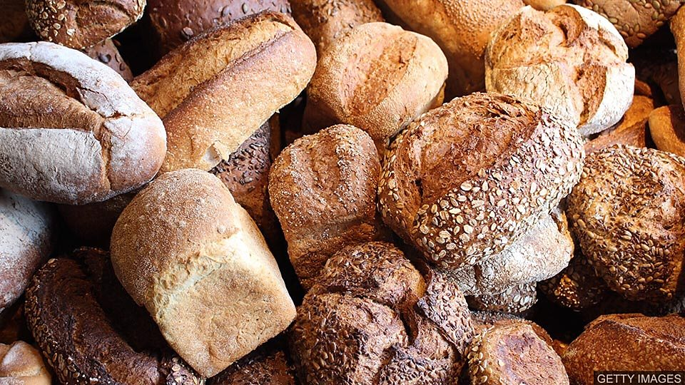 英國面粉將加入葉酸以預防嬰兒先天缺陷 Folic acid to be added to UK flour to help prevent birth defects英國面粉將加入葉酸以預防嬰兒先天缺陷 Folic acid to be added to UK flour to help prevent birth defects